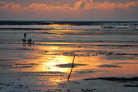Hsinchu Beach