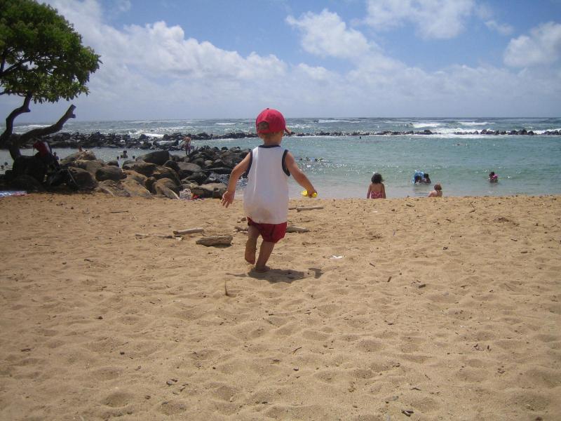 Hawaii2006 021
