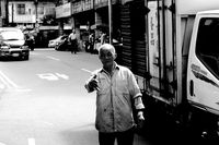 Click Here to view The Nicest Man in Taiwan in Full Size