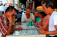 Click Here to view Mahjung Players in Full Size