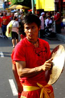 Click Here to view Playing Cymbols-Chinese New Year in Full Size