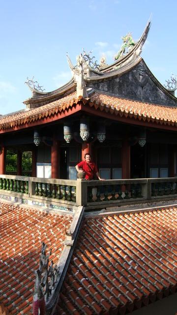 Tainan 060