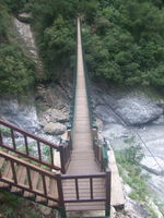 Click Here to view Taroko Gorges in Full Size