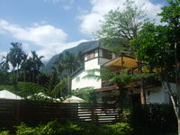 Click Here to view Monetgarden guesthouse  Hualien in Full Size