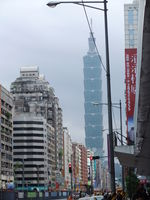 Click Here to view The Taipei 101 in Full Size