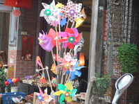 Click Here to view Pinwheels For Sale in Full Size