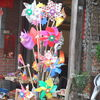 Pinwheels For Sale