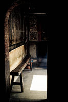 Click Here to view tainan300607 1 in Full Size