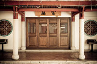 Click Here to view tainan300607 155 in Full Size
