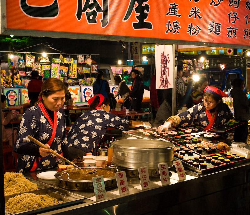 yuanlinmarket 1