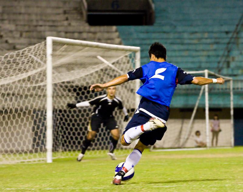 TaipeiFootball C 65