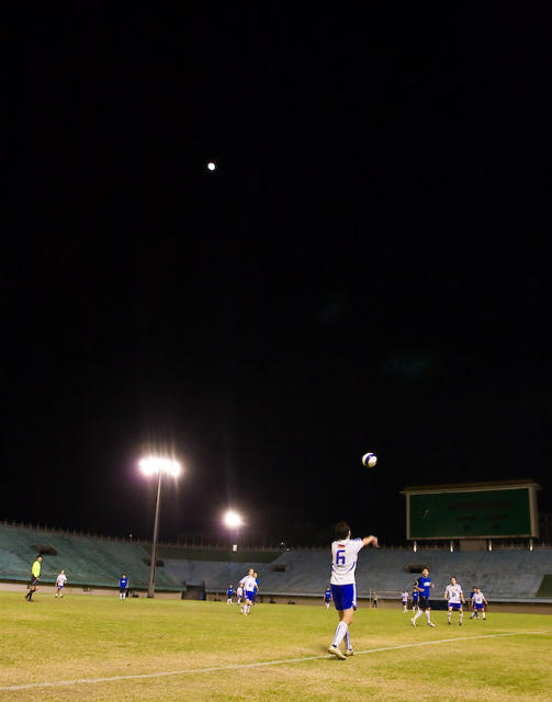 TaipeiFootball S 135