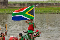 Click Here to view Dragonboat2007 229 in Full Size