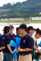 Click Here to view Dragonboat2007 312 in Full Size