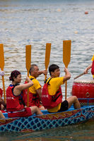 Click Here to view Dragonboat2007 598 in Full Size