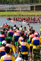 Click Here to view Dragonboat2007 642 in Full Size