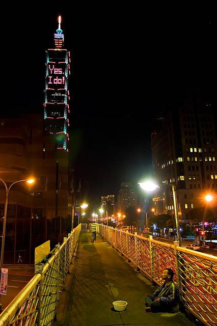 xinyi20070618 0010
