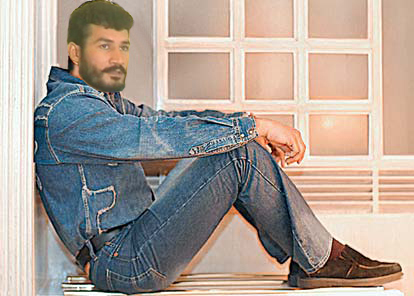 KASHIF (34)