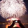 Cascade Fireworks