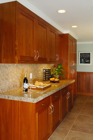 MtVernon Kitchen