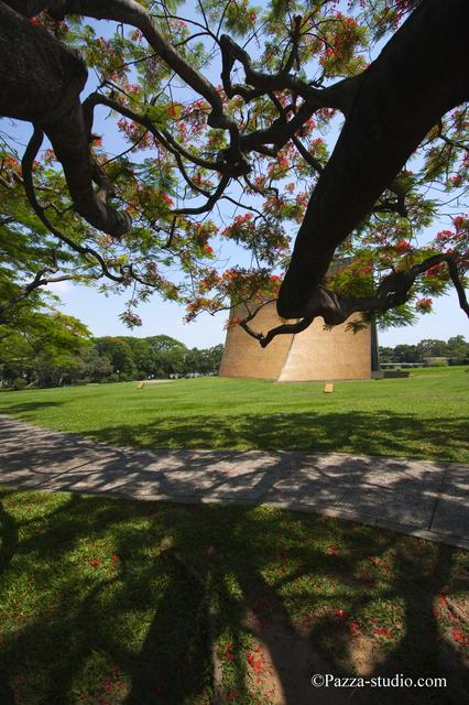 Dong Hai University Church