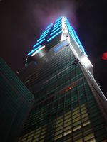 Click Here to view Taipei 101 in Full Size
