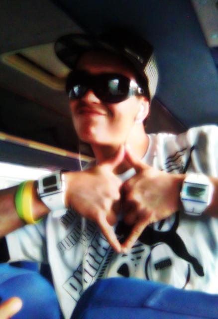 FotoMinha04