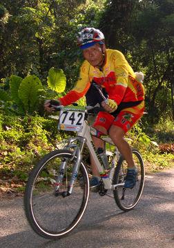 Bike Racer Two