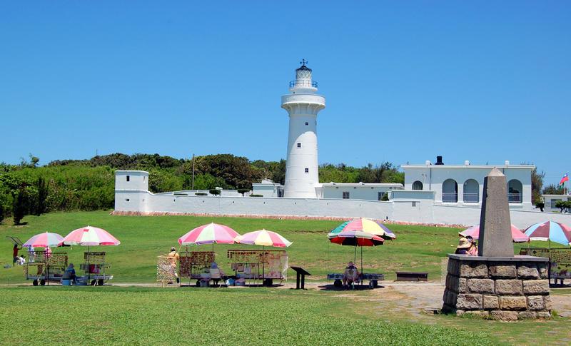 Lighthouse Souveniers