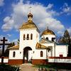Monastery of Jableczna
