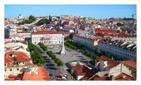 Click Here to view rossio in Full Size