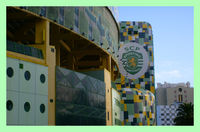 Click Here to view alvalade in Full Size