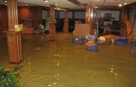 flood damage repair Westpalmbeach