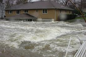 Basement Flooding Orlando