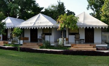 Best Hotels In Udaipur   Resorts in Udaipur, India