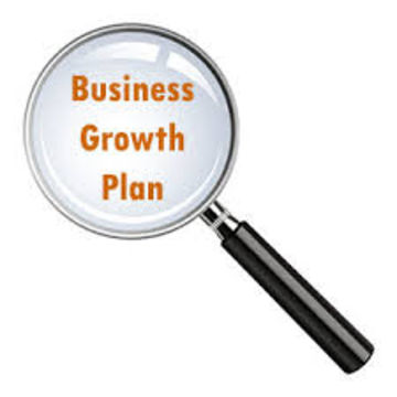 BUSINESS PLANNING AND GROWTH SERVICES