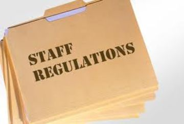 EMPLOYMENT REGULATION EXPERTS