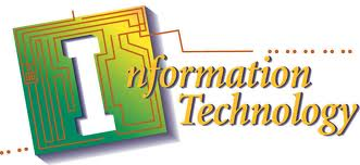 INFORMATION TECHNOLOGY PROFESSIONALS
