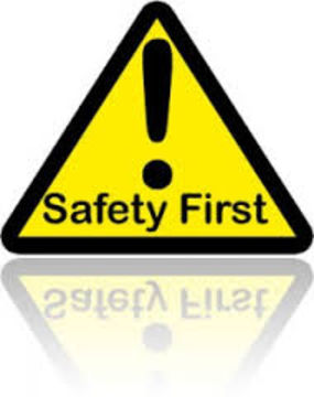 RISK AND SAFETY ASSESSMENT TRAINING PROFESSIONALS