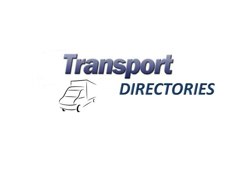 WHAT IS MEANT BY TRANSPORT DIRECTORIES