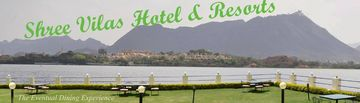 Best Lake view Hotel, Resort, Villa, Room, Hotels in Udaipur