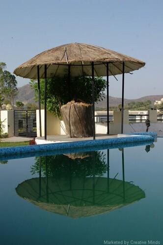Best Lake view Hotel, Resort, Villa, Room, Hotels in Udaipur