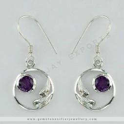 Wholesale Silver Jewellry, Gemstone Jewelry, Indian Wholesale jewelry