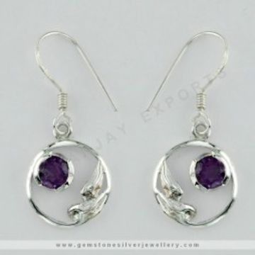 Wholesale Silver Jewellry, Gemstone Jewelry, Indian Wholesale jewelry