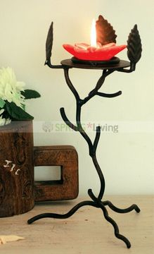 Online furniture shopping, living room interiors, Furniture in India