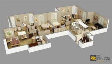 3D Architectural Rendering | 3D Architectural | 3D Architectural Design |3D Architectural Company